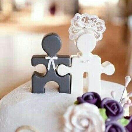 Decozazione torta