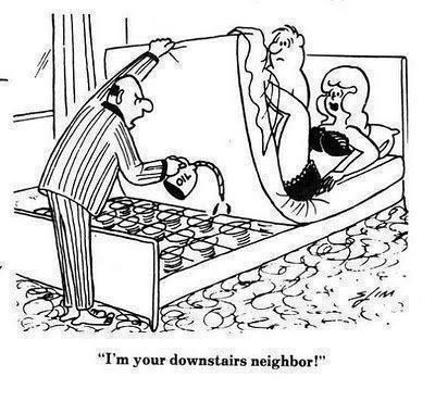 Really funny cartoon joke. For more hilarious humor and jokes pics visit www.bestfunnyjokes4u.com/hilarious-joke-pic-rofl-3/