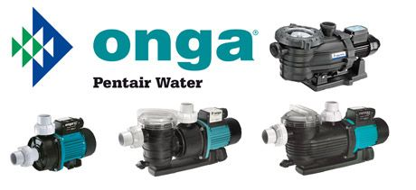 We, at Allstar Poolparts, have years of experience in supplying a great range of onga pool pumps. All our products are backed up by manufacturer warranties. We pride ourselves on providing fast and efficient service enabling you to receive your order quickly.