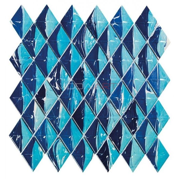 Diamond G.20.11.3