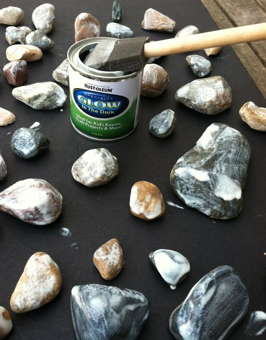 17 best images about my prayer garden on pinterest for River rock ideas