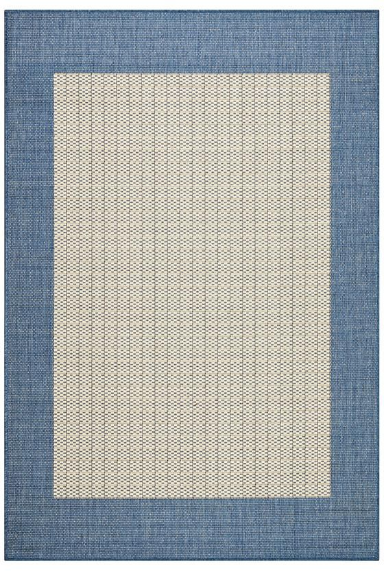Checkered Field Area Rug   Outdoor Rugs   Synthetic Rugs   Rugs |  HomeDecorators.com