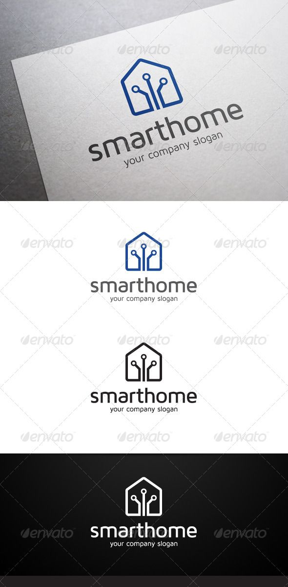 38 best images about Home Building Logo Ideas on PinterestLogos