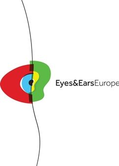 Eyes and Ears identity