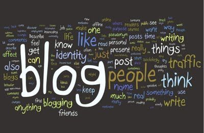 Blogging in the Classroom - check out the Blogging in the K-12 Classrrom slide share presentation