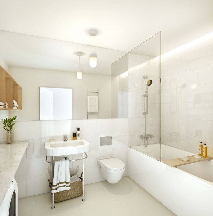Oscar Properties : HG7 #oscarproperties  bathroom, bathtub, interior, design, art, architecture, new home, sweden, stockholm #orangeriet