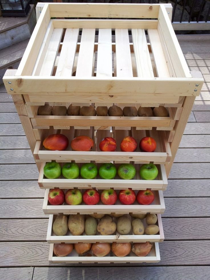 Accessories. Accessories Furniture. DIY Shelf Plans. Diy Food Storage Shelf Including Simple Diy Storage Box Shelf. Shelf Plans Diy. DIY Shelf Plans