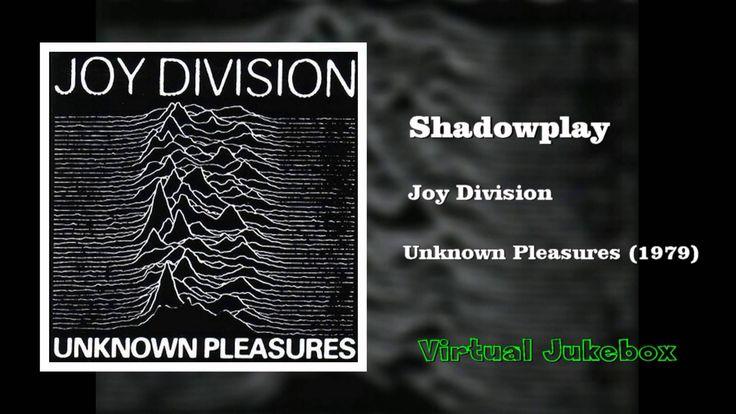 ...,album,canzoni,#classics,clip;,discografia,divertenti,film,jukebox,musica,novita,Pop,radio,#Rock,singoli,singolo,#Sound,#Soundklassiker,stupidi,ufficiale,ultimo,video,virtual JOY DIVISION – Shadowplay – Unknown Pleasures [1979] – [HQ] - http://sound.saar.city/?p=16888