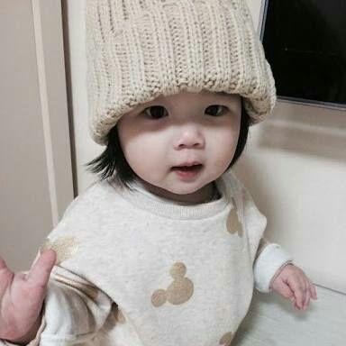 bebe_mamang