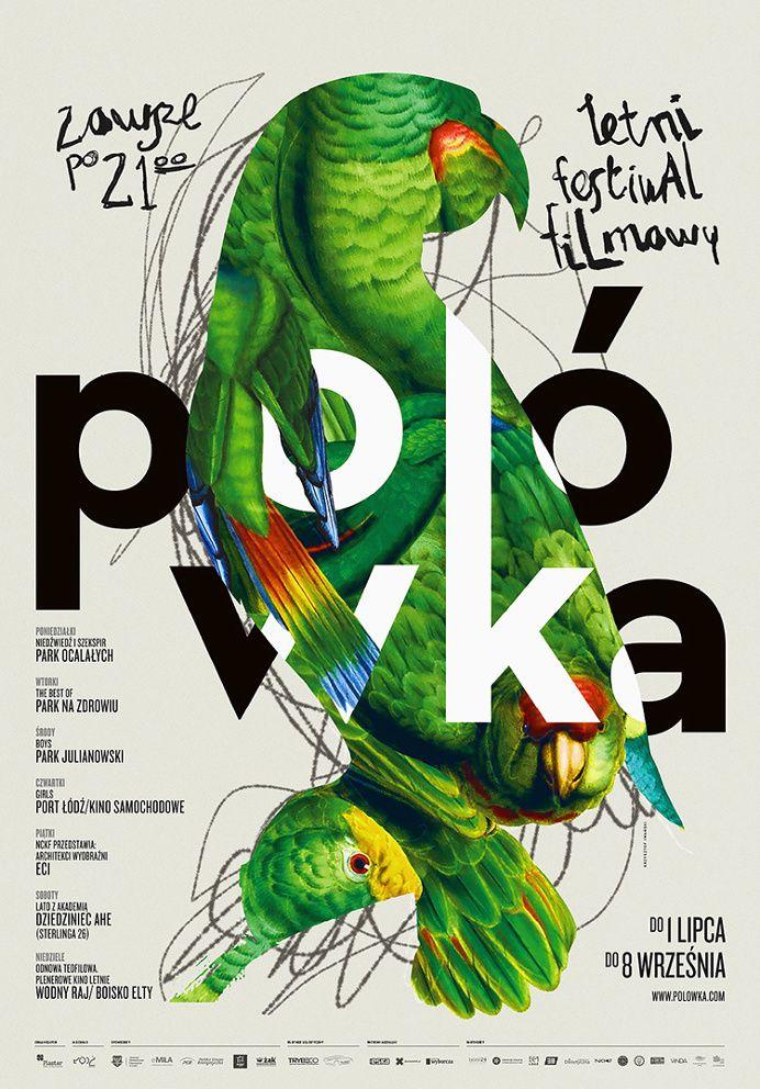 Polowka 2016 on                                                       …                                                                                                                                                                                 Mehr