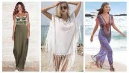 Risultati immagini per 2016 moda mare