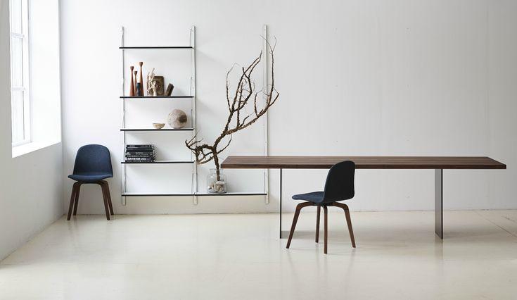 dk3 | My Design Agenda | #interiordesign #interieur16 #homedecor #bathroomdesign #kitchendesign #livingroomideas #interiors #biennale #craftsmanship #productdesign #timelessdesign