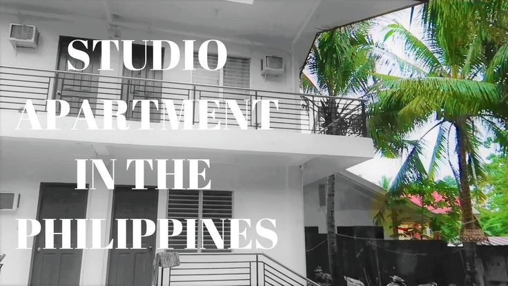 gopro for rent philippines | My studio apartment in the Philippines, Panglao, Bohol. Gaea's Apartments. - WATCH VIDEO HERE -> http://pricephilippines.info/gopro-for-rent-philippines-my-studio-apartment-in-the-philippines-panglao-bohol-gaeas-apartments/      Click Here for a Complete List of GoPro Price in the Philippines  *** gopro for rent philippines ***  For the last four months I have been living in the Panglao, Bohol area of the Philippines in a studio type room in Gaea