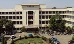 Image result for college in pune