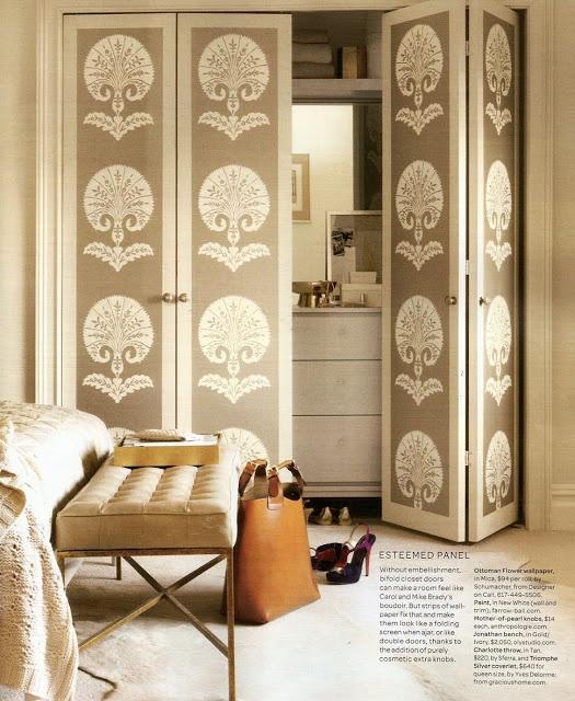 36 Best Shutter Doors Images On Pinterest Cupboard Doors