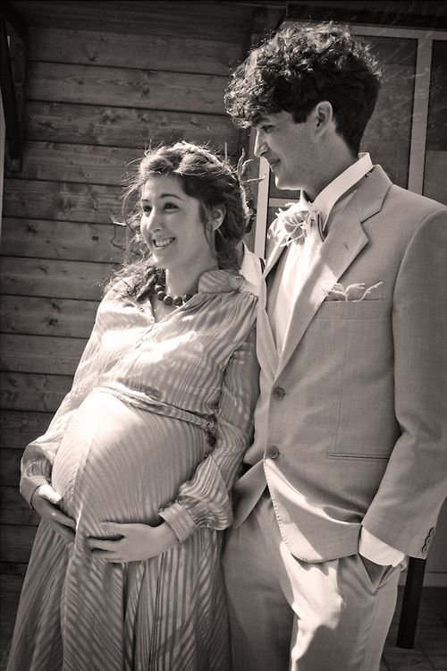 A Retro Wedding | -MINS- Photography in Vancouver B.C.
