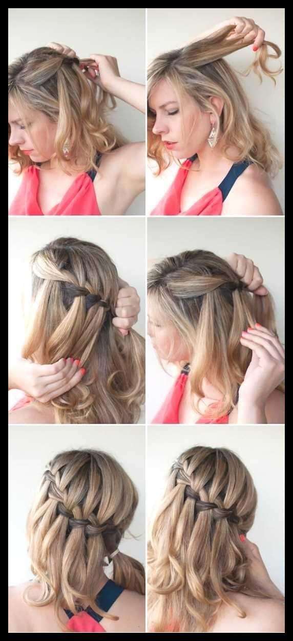 Alltags Frisuren Lange Haare Anleitung Schone Frisuren Dirndl Frisuren Kurze Haare Frisuren Lange Haare Anleitung Dirndl Frisuren Lange Haare