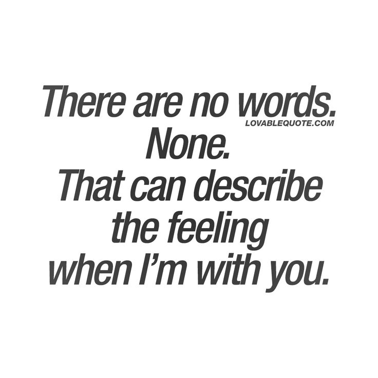25+ Best Someone Special Quotes On Pinterest