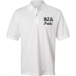 Saint John's Academy - Stacy, MN | Polos Start at $29.97