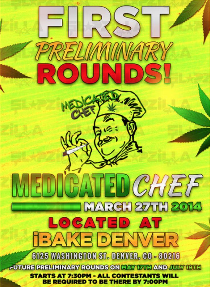 40 best Denver Events images on Pinterest Denver events, Cannabis - fresh e blueprint denver