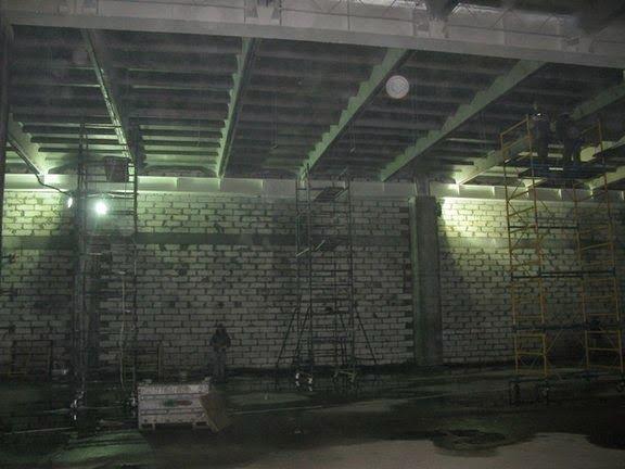 Firma De Contructii Amenajari Spatii-Centre Comerciale Renovari Birouri Zugraveli Magazine Baruri : Amenajari spatii interioare si exterioare - Pretur...