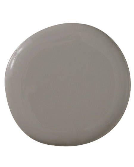 benjamn moore aura chelsea gray hb 168 some grays are battleship cold - Battleship Grey Color