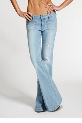 26 best images about SPRING SUMMER JEANS ON SALE on Pinterest ...