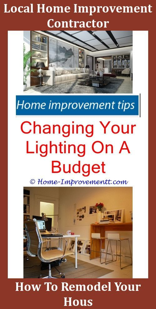 Cheap Home Repair Supplies Full House Remodel Cost Home Improvement