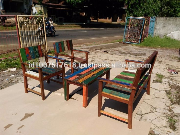 Check out this product on Alibaba.com App:MANTA LIVING SET BOAT FURNITURE https://m.alibaba.com/FfmEz2