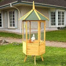 Ms de 25 ideas increbles sobre Jaulas para aves en Pinterest