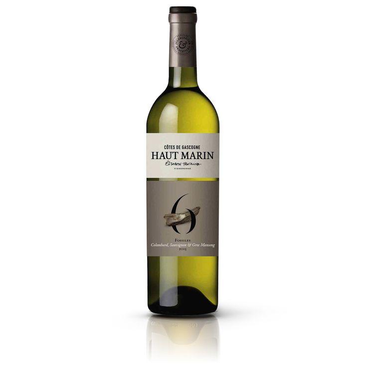 https://www.vinsetchampagne.fr/tariquet-vin-prix-vs-domaine-haut-marin-cotes-gascogne/