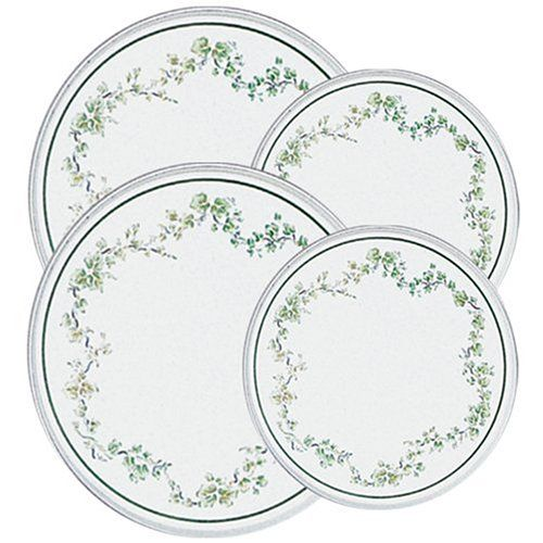 17 Best Images About Callaway (Corelle) I Don't Have Yet