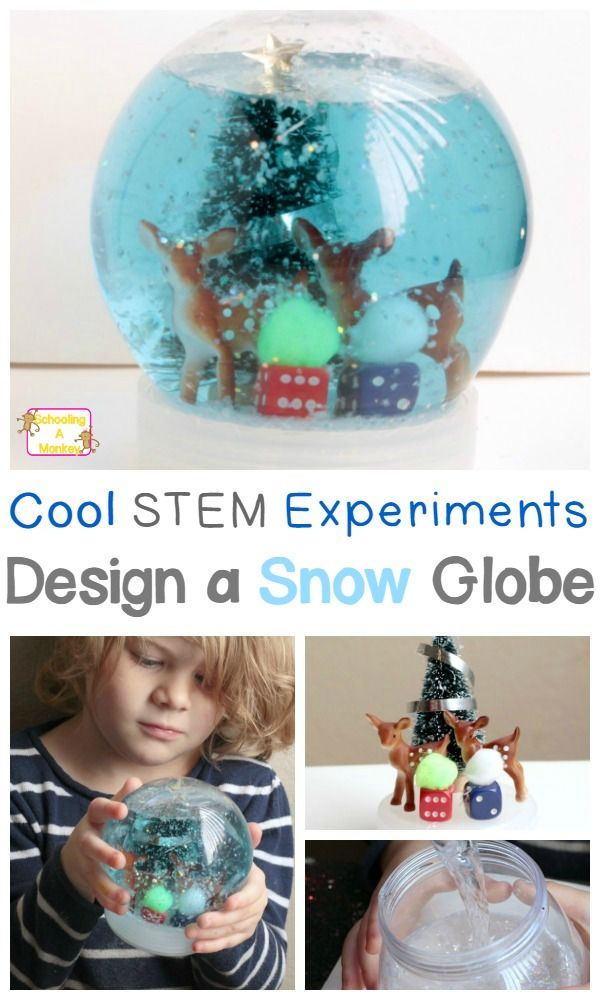 17 Best Images About Winter Crafts And Learning For Kids