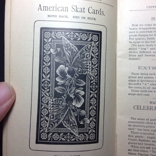 16 best Playing Card Backs images on Pinterest | Game cards, Playing