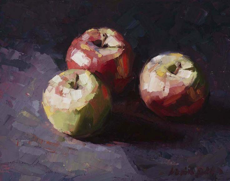 50 Best Leslie Duke Paintings Images On Pinterest Duke