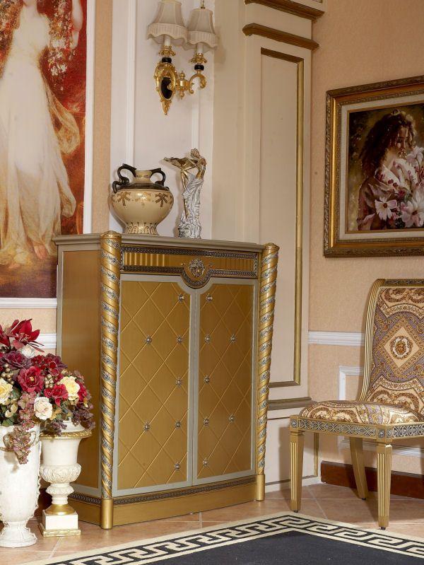 Best 25 Italian Bedroom Furniture Ideas On Pinterest Classic Teens Furniture Homemade