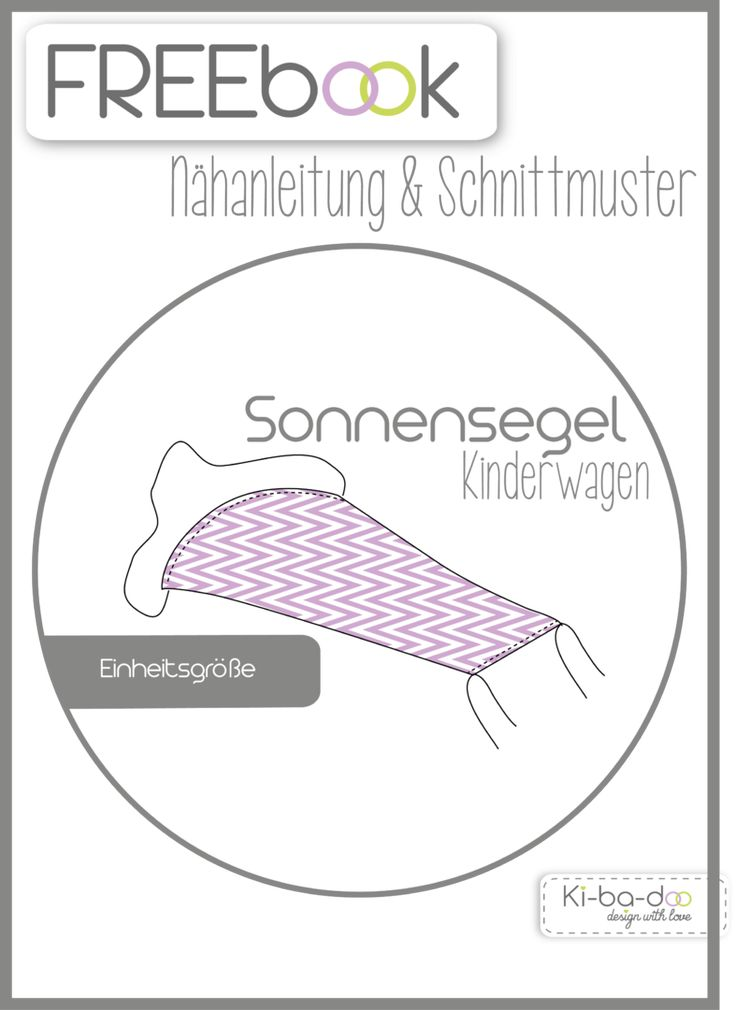 147 best Babysachen images on Pinterest | Sewing for kids, Sew baby ...