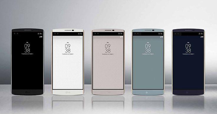 citeste mai mult »»» http://blog.catmobile.ro/lg-v20-review-android-smartphone/