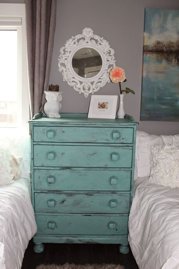 94 best Cece Caldwell Inspirations images on Pinterest   Painted ...