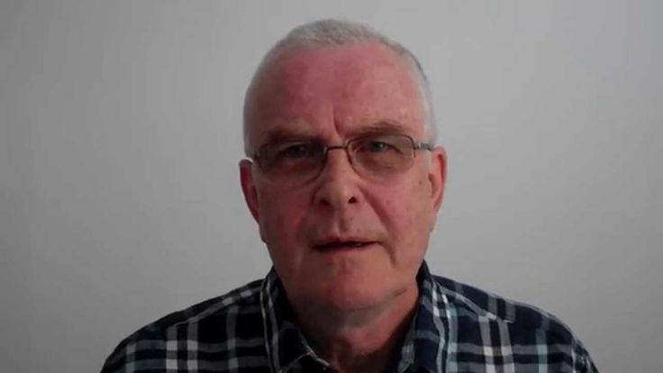 "How to insult a ""progressive"" Pat Condell's latest (6:16 mins) 7/6/15"