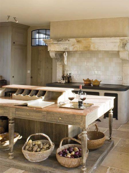 rustic home,vintage home,reclaimed decor,repurposed furniture