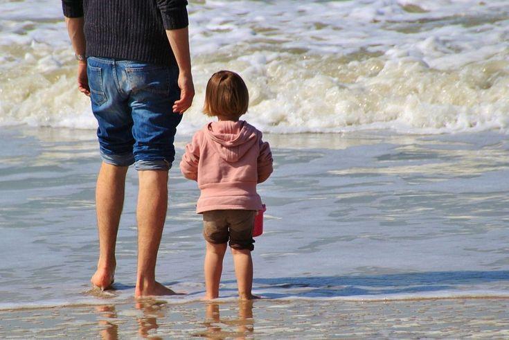 Cómo tener una buena relación con nuestros hijos: consejos para papás