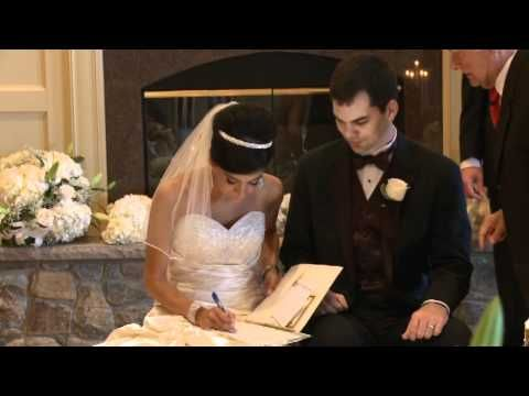 123 Best Wedding Video Highlights Images On Pinterest