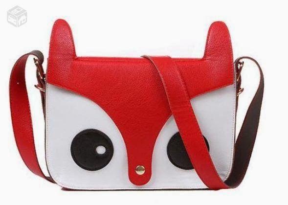 Jovem Dona De Casa : Compras da net Olá pessoal! Tudo bem? Hoje vou falar dessa fofíssima bolsa de coruja que comprei. http://jovemdona.blogspot.com.br/