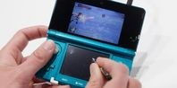 How to Fix Scratches on a Nintendo DS Lite Screen   eHow.com