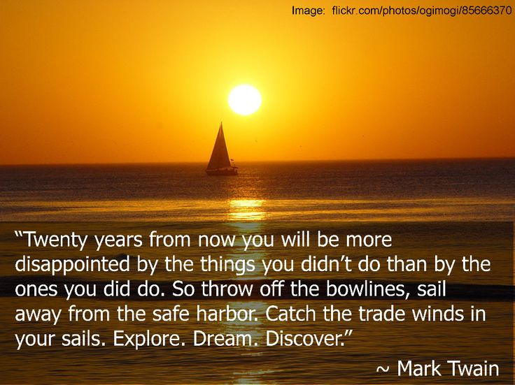 Sailing Traveling Quotes: 77 Best Travel Quotes Images On Pinterest