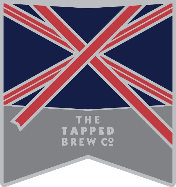 Brews — The Tapped Brew Co.