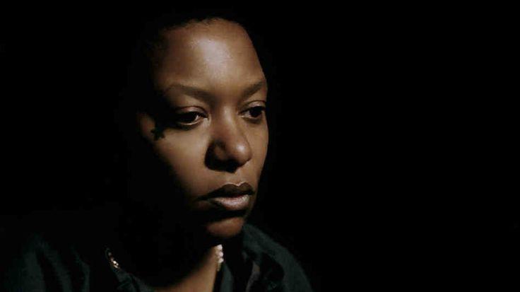 meshell ndegeocello   Meshell Ndegeocello's tenth album is Pour Une Ame Souveraine: A ...