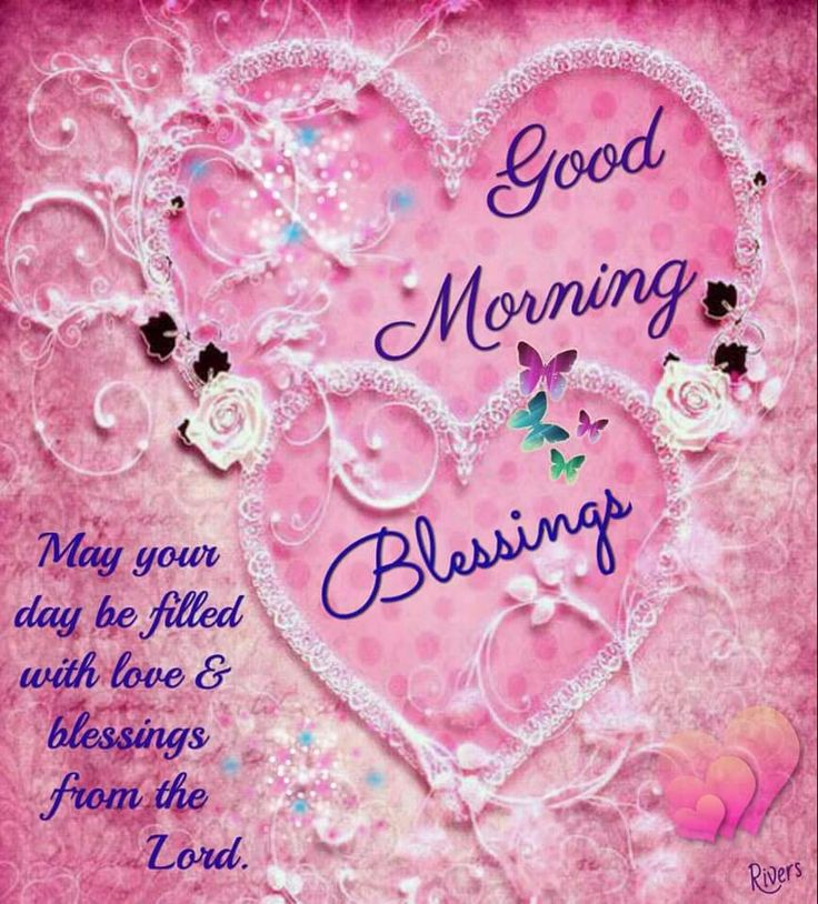Good Morning Blessings morning good morning morning quotes good morning quotes good morning greetings