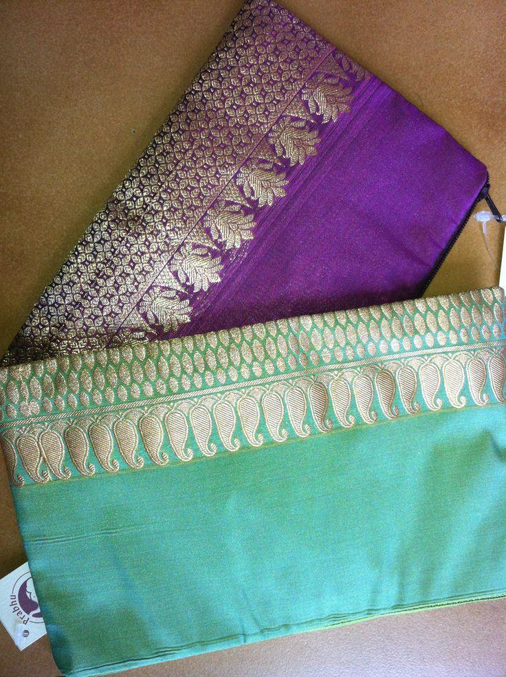 Productos de Lydia, Prabuh